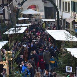 Fotogalerie_Weihnachtsmarkt-2016_03