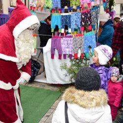 Fotogalerie_Weihnachtsmarkt-2016_06