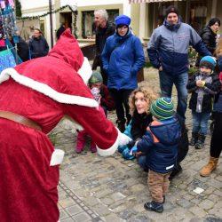 Fotogalerie_Weihnachtsmarkt-2016_08