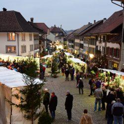 Fotogalerie_Weihnachtsmarkt-2016_12