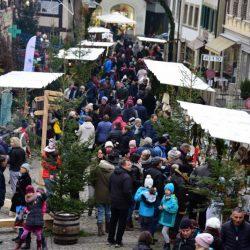 Fotogalerie_Weihnachtsmarkt-2016_14