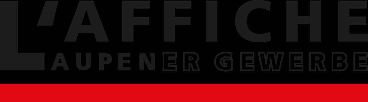 Logo_Laffiche