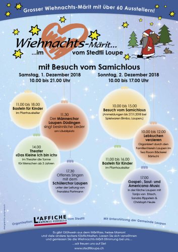 Flyer_Wiehnachtsmaerit_2018-1
