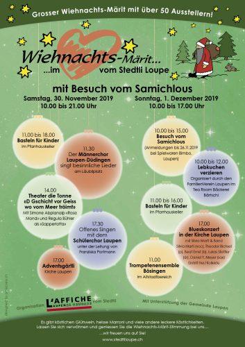 Flyer_Wiehnachtsmaerit_2019