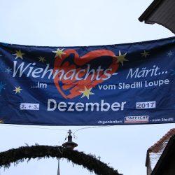 Laffiche_Weihnachtsmarkt-2017-01