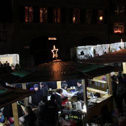 Laffiche_Weihnachtsmarkt-2017-04