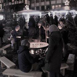 Laffiche_Weihnachtsmarkt-2017-12