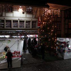 Laffiche_Weihnachtsmarkt-2017-16