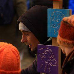 Laffiche_Weihnachtsmarkt-2017-26