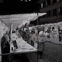 Laffiche_Weihnachtsmarkt-2017-41