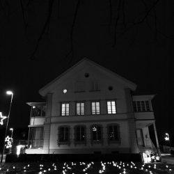 Laffiche_Weihnachtsmarkt-2017-43